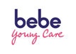 Bebe Young Care
