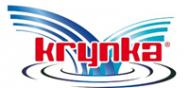Krynka