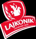 Lajkonik