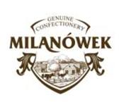 ZPC Milanówek
