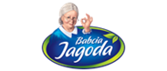 Babcia Jagoda