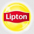 Lipton Ice