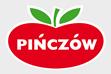 Gomar Pińczów