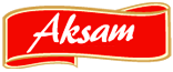 Aksam