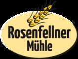 Rosenfellner