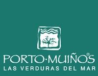 Porto Muinos