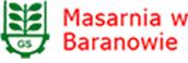 Masarnia Baranów