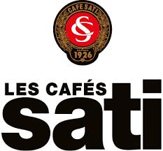 Cafe Sati