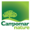 Campomar Nature