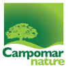Campomar Nature