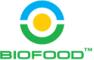 Bio Food