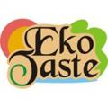 Eko Taste