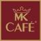 MK Café