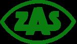 Zas Pol