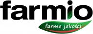 Farmio