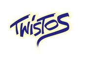 Twistos