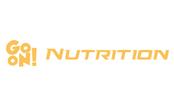 Go On Nutrition
