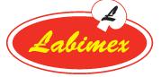 Łabimex