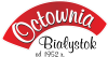 Octownia