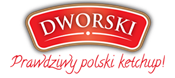 Dworski
