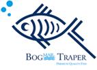 Bogmar Traper