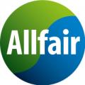 Allfair