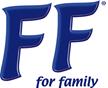 FF for Family
