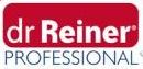 Dr Reiner Professional