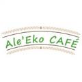Ale Eko Cafe