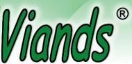 Viands