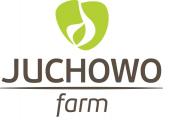 Juchowo