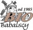 Babalscy