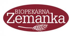 Zemanka