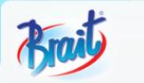 Brait