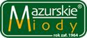 Mazurskie Miody