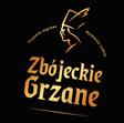 Zbójeckie Grzane