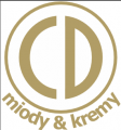 CD Miody