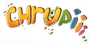 Chrupii