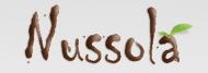 Nussola