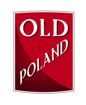 Młyny Stoisław