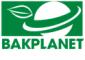 BakPlanet