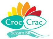 Croc-Crac