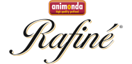 Animonda Rafine