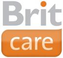 Brit Care New