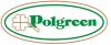 Polgreen