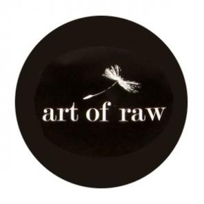 Art Of Raw