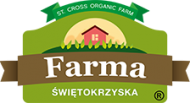 Farma Świętokrzyska
