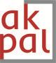 Akpal