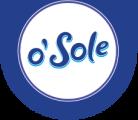 o'Sole