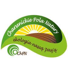 Charsznickie Pola Natury